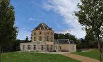 Magnifique propriété à vendre près de Vendôme