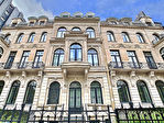 Hôtel de Maître à vendre à Bruxelles Ixelles
