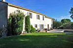 Propriété à vendre sur parcours de Golf proche Avignon