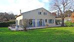 Maison à vendre avec jardin et piscine à Villeneuve-les-Avignon