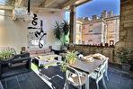 Appartement à vendre à Avignon