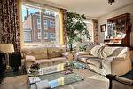 Appartement  à vendre Ixelles  165 m²
