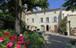 Hôtel particulier à vendre à Villeneuve Les Avignon