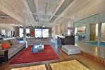Appartement à vendre Bruxelles  650 m²