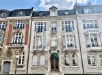 Appartement 2 chambres à louer - Bruxelles