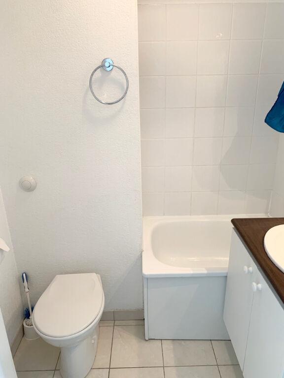 immobilier montpellier a vendre vente acheter ach. Black Bedroom Furniture Sets. Home Design Ideas