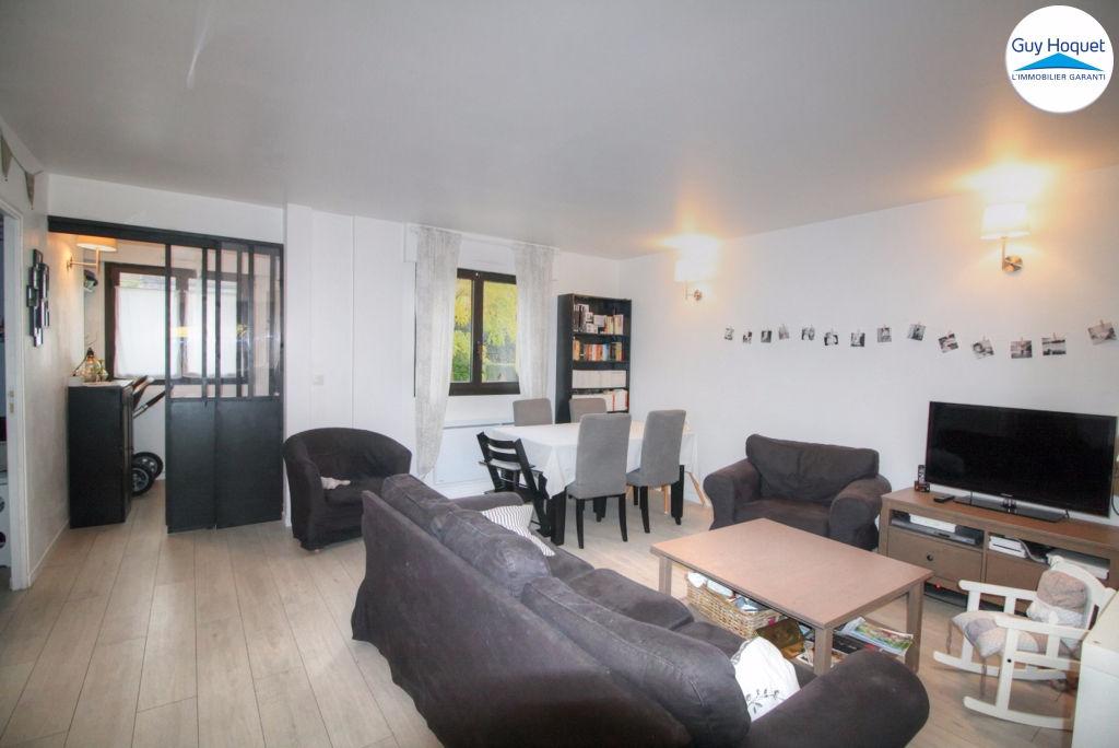 Immobilier rambouillet a vendre vente acheter ach for Appartement acheter