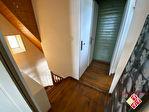 Maison Bernin 3 pièce(s) 72 m2 7/16