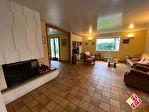 Maison individuelle  Crolles  limite Bernin 7 pièce(s) 149 m2 3/18