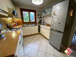 Maison individuelle  Crolles  limite Bernin 7 pièce(s) 149 m2 7/18