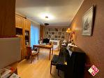Maison individuelle  Crolles  limite Bernin 7 pièce(s) 149 m2 9/18