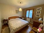 Maison individuelle  Crolles  limite Bernin 7 pièce(s) 149 m2 10/18