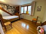 Maison individuelle  Crolles  limite Bernin 7 pièce(s) 149 m2 12/18
