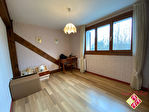 Maison individuelle  Crolles  limite Bernin 7 pièce(s) 149 m2 13/18