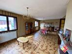 BERNIN, maison 6 pièce(s) 165 m2 4/14