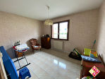 BERNIN, maison 6 pièce(s) 165 m2 10/14
