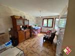 BERNIN, maison 6 pièce(s) 165 m2 12/14