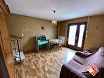 BERNIN, maison 6 pièce(s) 165 m2 14/14