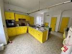 Maison Bernin 7 pièces 210 m2 9/17