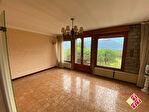 Maison Bernin 7 pièces 160 m2 6/18