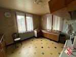 Maison Bernin 7 pièces 160 m2 7/18