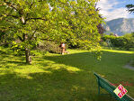 Bernin terrain 450 m2 4/4