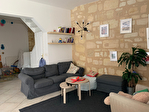 Duplex T4 avec jardin - Bordeaux Nansouty 1/6