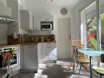 Duplex T4 avec jardin - Bordeaux Nansouty 2/6