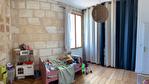 Duplex T4 avec jardin - Bordeaux Nansouty 6/6