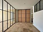 Loft 141m² - Bordeaux Nansouty 3/4