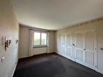 Maison 5 pièces 125 m² avec garage 3/5
