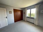 Maison 5 pièces 125 m² avec garage 4/5