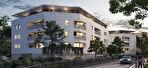Appartement Floirac 70.33m2 2/3
