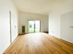 Maison avec studio indépendant -  Le Bouscat 3/4