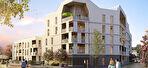 Appartement La Rochelle 2 pièce(s) 39.92 m2 2/2