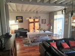 Maison 140 m² avec jardin  - Nansouty 4/11