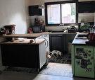 Maison 3 chambres et jardinet 88 m² 3/7
