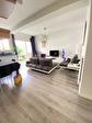 Maison 4 pièces 92 m² 1/11