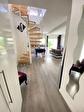 Maison 4 pièces 92 m² 2/11