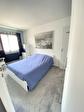 Maison 4 pièces 92 m² 6/11