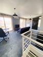 Maison 4 pièces 92 m² 9/11