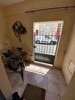 Maison 4 pièces 92 m² 10/11