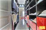 VILLA AULNAY SOUS BOIS - 11 pièce(s) - 300 m2 9/11