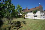Pavillon AULNAY SOUS BOIS - 6 pièce(s) - 130 m2 1/12