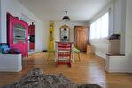 Pavillon AULNAY SOUS BOIS - 6 pièce(s) - 130 m2 3/12