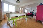 Pavillon AULNAY SOUS BOIS - 6 pièce(s) - 130 m2 4/12