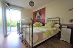 Appartement Aulnay Sous Bois 3 pièce(s) 61 m2 4/6