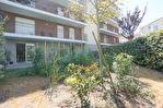 Appartement Aulnay Sous Bois 3 pièce(s) 61 m2 6/6
