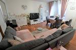 Appartement Bobigny 3 pièce(s) 64 m2 4/10