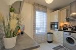 Appartement Bobigny 3 pièce(s) 64 m2 6/10